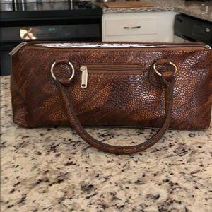 Wine purse/Carrier